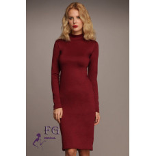 Платье Podium - размеры 48, 50