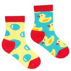 Носки детские Sammy Icon Furphy 12-24 месяцев Цветные (009104)