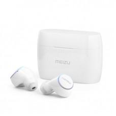 Наушники белые Meizu Pop 2 White (Международная версия)