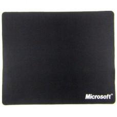 Коврик для мыши Microsoft (250х290х2мм)