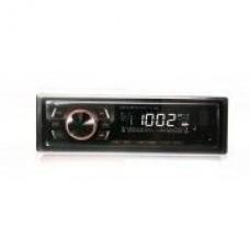 Автомагнитола JD343 ISO