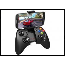 Джойстик геймпад IPega PG-9025 беспроводной для Android, Android TV, PC