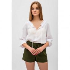 Рубашка 21232