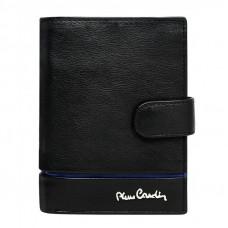 Pierre Cardin 331A-TILAK15 Кожаный кошелек