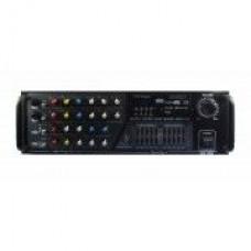 Усилитель звука AMP KA 300 / 2016