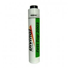 Автомобильная смазка кальциевая Divinol Fett TOP 2003 400г (23980)