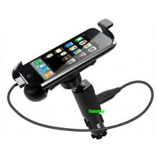 Универсальный Holder + зарядное устройство Universal Charging for Smartphone