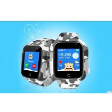 Часы детские LEMFO LEC2PRO 4G GPS+WIF