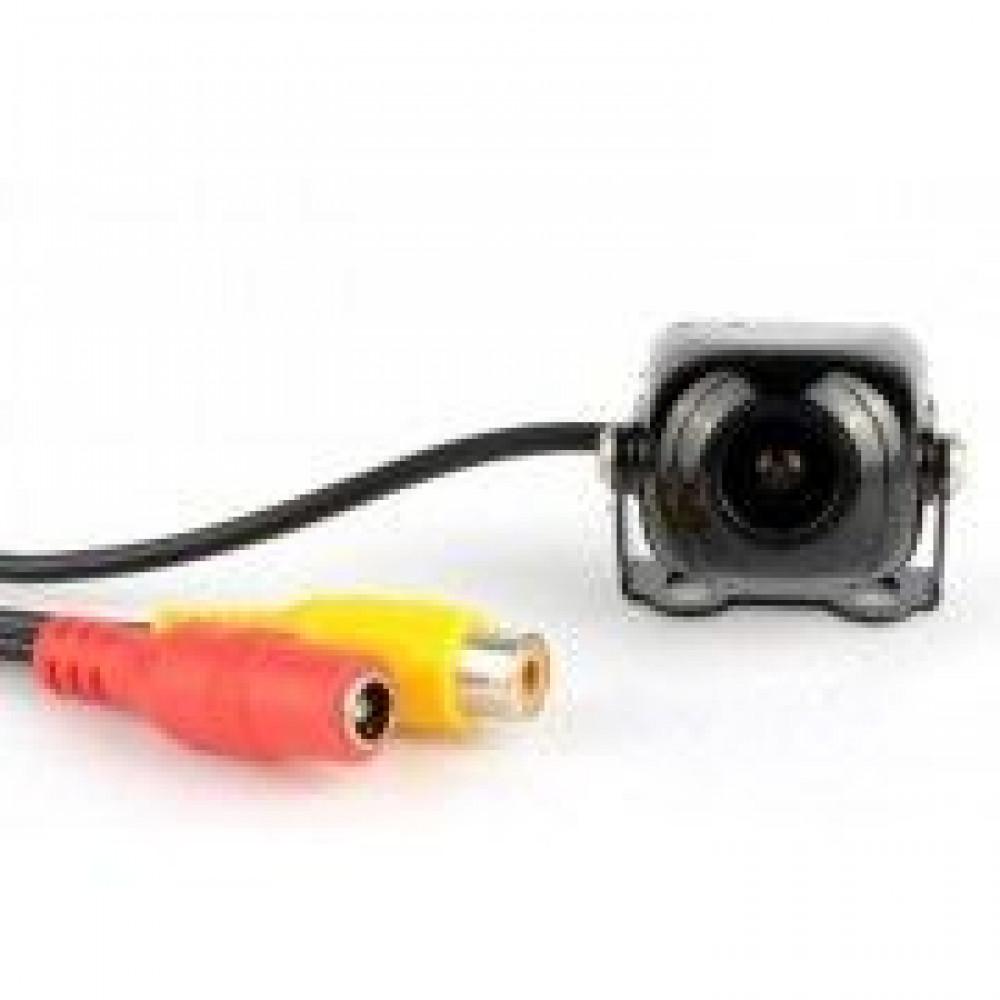 Камера заднего вида E860