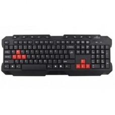 Проводная клавиатура Esperanza TK105UA