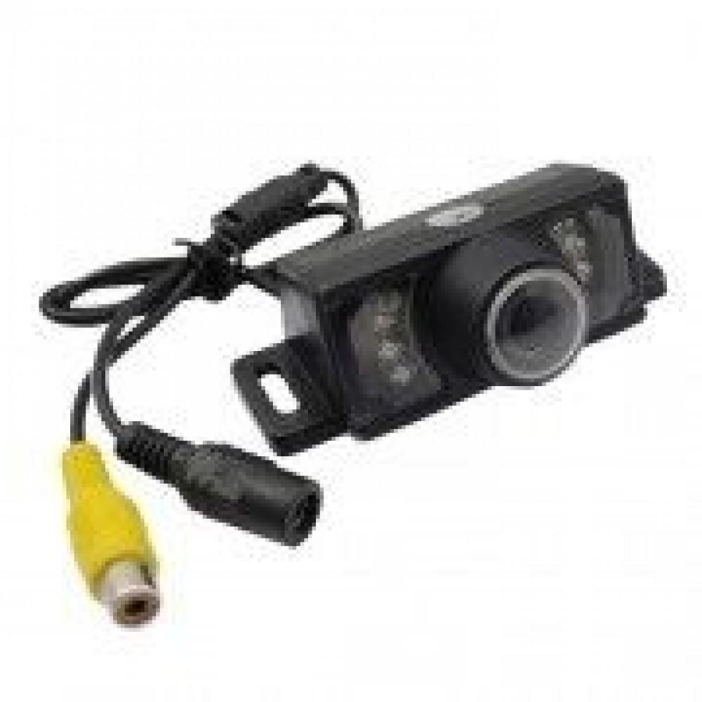 Автомобильная Камера заднего вида Е220