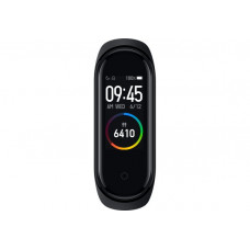 Фитнес-браслет Mi Smart Band 4 NFC original. Оригинал