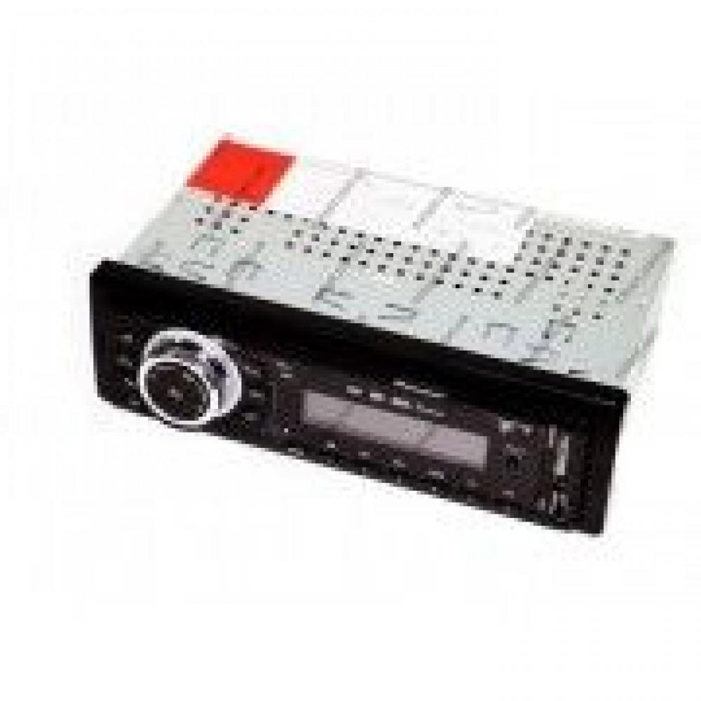 Автомагнитола NewLink SA101BT (10 pcs)