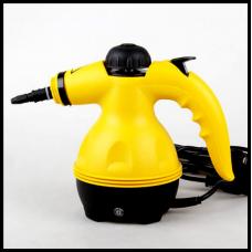 Пароочиститель Steam Cleaner DF-A001