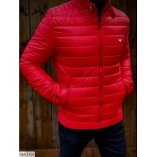 Куртка EM-5724 р: S; M; L; XL