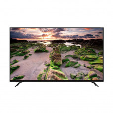 Телевизор SHARP Black (LC-70UI9362E)