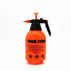 Ручной опрыскиватель Pressure Sprayer 2 л (5741)