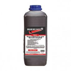 Суперпластификатор для теплого пола Hormusend HLV-75 1 л