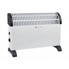 Обогреватель-конвектор электрический Domotec MS 5904 (2000 Вт)