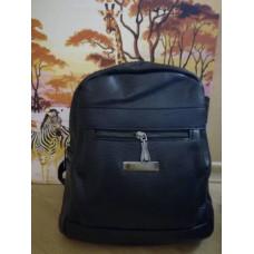 """Практичный женский рюкзак """"Saimon"""""""