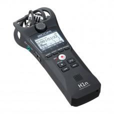 Диктофон цифровой Zoom H1n