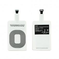 Ресивер для iPhone Ytech White