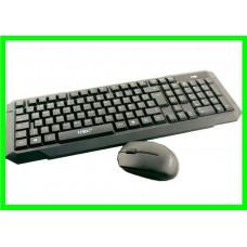 Беспроводная Клавиатура+Мышь (118)