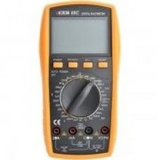 Мультиметр (тестер) VC 88C