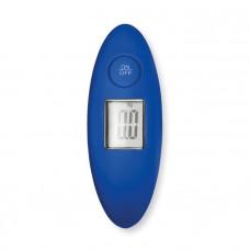 Электронные весы кантер  до 30кг (0058)