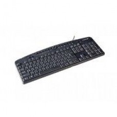 Проводная Клавиатура HI-RALI HI-KB2015