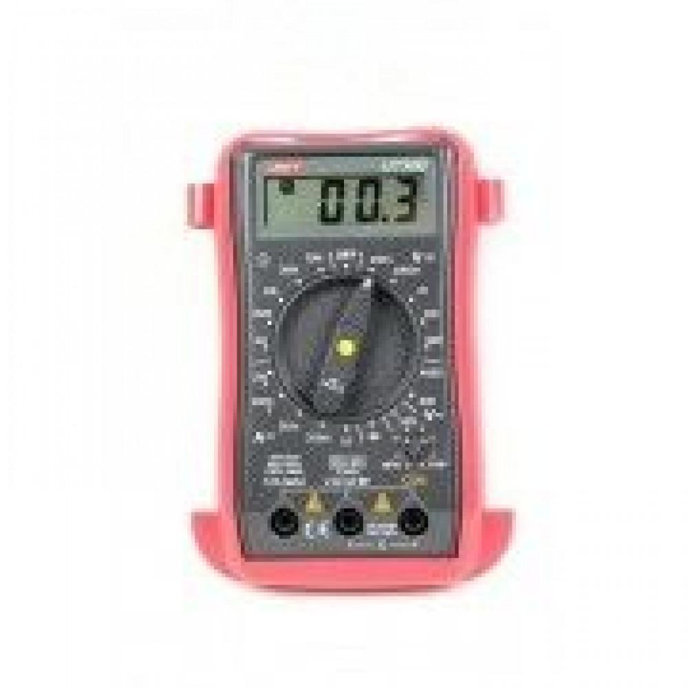 Мультиметр UNI-T UT30 B