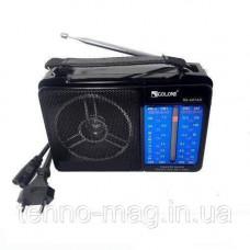 Радио Радиоприемник RX А06-A07