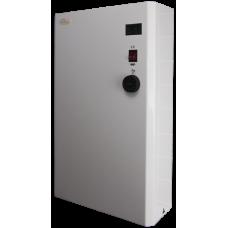 Электрический котел WARMLY POWER 24 кВт 380V (WPS-24Т)