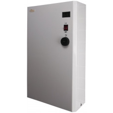 Электрический котел WARMLY POWER 18 кВт 220/380V (WPS-18П)
