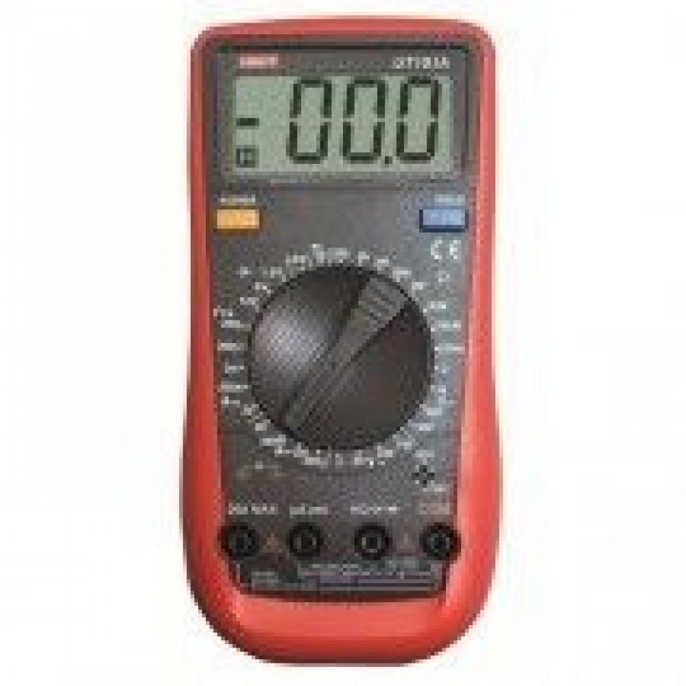 Мультиметр UNI-T UT151 A