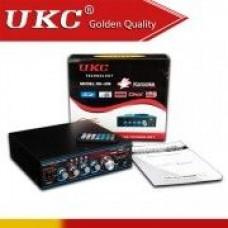 Усилитель звука UKC AMP OK-309