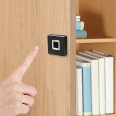 Электронный биометрический  замок с  отпечатком пальцев KERONG для шкафчика