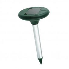 Отпугиватель вредителей Solar Repeller (С123)
