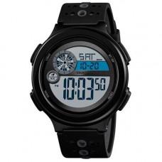 Часы наручные 1374 SKMEI