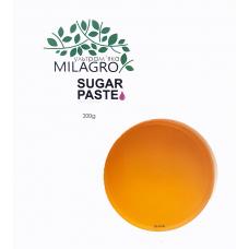 Сахарная паста для шугаринга Milagro Ультрамягкая 300 г (n-163)