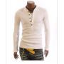 Мужской свитшот, свитер M, L, XL, XXL белый Распродажа код 5