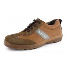Мужские ботинки, кроссoвки 40-45 Польша