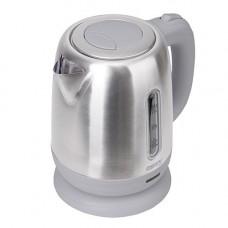 Электрочайник металлический Camry CR 1278 1.2 л (5902934831215)