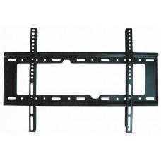 Настенное крепление для телевизора Cantilever Mount V-70 5071 32-70 дюймов Черный (101100)