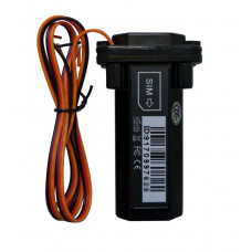 GPS трекер ST-901