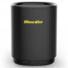 Колонка Bluedio TS-5 (AJBL_TS5b)