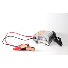 Зарядное устройство для автомобильных аккумуляторов UKC BATTERY CHARDER 10A MA-1210A