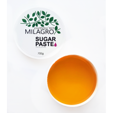 Сахарная паста для шугаринга Milagro Ультрамягкая 700 г (n-361)