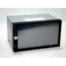 Автомагнитола 2Din 7012B USB/SD/FM