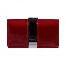 Кожаный кошелек Lorenti 76117-SH